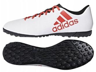 Buty turf adidas x tango 17.4 tf junior