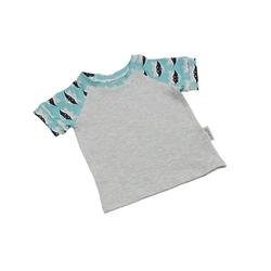 t-shirt szopy 6874