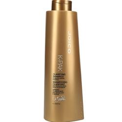 Joico k-pak clarifying, szampon oczyszczający włosy 1000ml