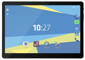 Tablet overmax qualcore 1027 modem 4g gps