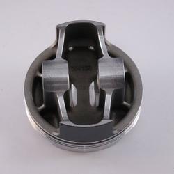 Wossner tłok honda crf 150r 07-09 65,97mm hc 12.5:1+0,7 8662dc