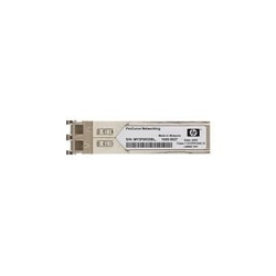 Transceiver hpe x130 10g sfp+ lc sr