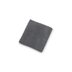 Fx protect suede – mikrofibra do aplikacji powłok ochronnych 10x10cm