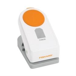 Dziurkacz Power Punch 5 cm Fiskars TAG 9150 - TAG