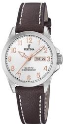 Festina classic strap f20456-1
