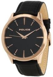 Police pl.15967jsr02