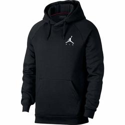 Bluza dresowa z kapturem Air Jordan Jumpman Air - 940108-010 - 010