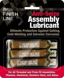 Smar montażowy anti-seize lube 22.5cc 3 tubki