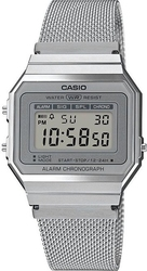 Casio vintage a700wem-7aef