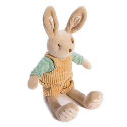 Przytulanka babytales - królik alfie 23 cm