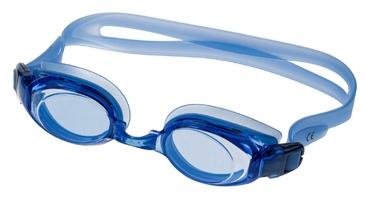 Okulary do pływania vivo b-0103 niebieskie
