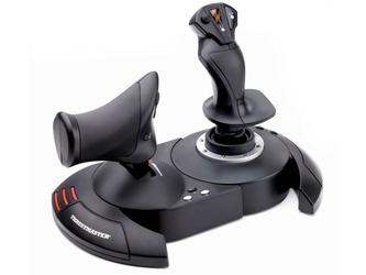 Thrustmaster Joystick T.Flight Hotas X PC, PS3