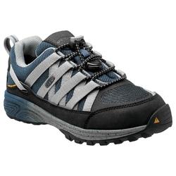 Buty trekkingowe dziecięce keen versatrail wp