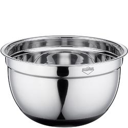 Antypoślizgowa misa miksująca kuchenprofi 4,8 litra ku-2505402824