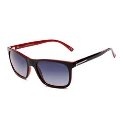 Okulary Draco z polaryzacją drd-01c2