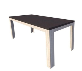 Stół laura la-stół2