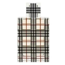 Burberry brit perfumy damskie - woda perfumowana 50ml - 50ml