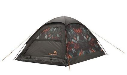 Namiot easy camp nightcave