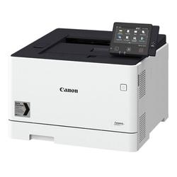 Drukarka canon i-sensys lbp663 cdw - darmowa dostawa w 48h