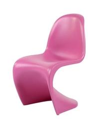 Krzesło dziecięce balance junior insp. panton jr