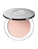 4-in-1 pressed mineral makeup - wegański puder mineralny 4 w 1 8g blush mediummp3