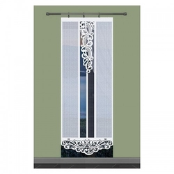 Panel astor 80 x 230 cm