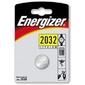 Bateria energizer cr 2032