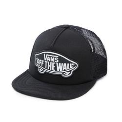Czapka VANS WM Beach Girl Trucker Hat - VN000H5LKR6