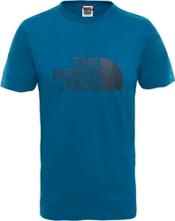 T-shirt męski the north face easy t92tx3efs
