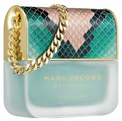 Marc jacobs decadence eau so decadent w woda toaletowa 30ml