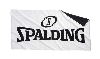 Ręcznik duży kąpielowy Spalding - 3009808