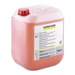 Karcher tolisan do czyszczenia wc 10l i autoryzowany dealer i profesjonalny serwis i odbiór osobisty warszawa