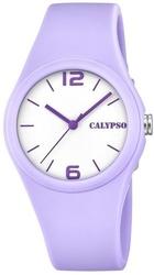 Calypso k5742-2