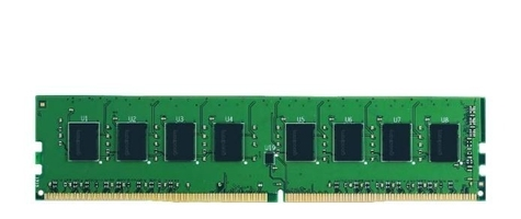 Goodram pamięć ddr4  8gb3200 cl22