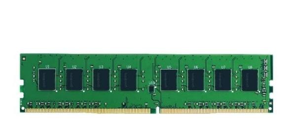 Goodram pamięć ddr4  8gb3200 cl22