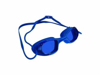 Shepa 616 okularki pływackie b5