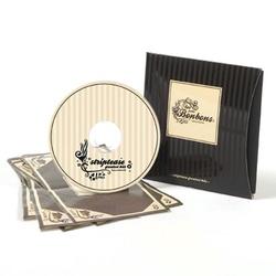 Płyta z muzyką do striptizu - striptease greatest hits