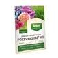 Polyversum wp – 5 g target