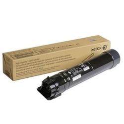 Toner oryginalny xerox b80458090 006r01683 czarny - darmowa dostawa w 24h