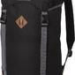 Plecak columbia classic outdoor uu1221013