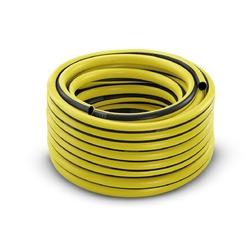 Karcher wąż primoflex® 58 50 m
