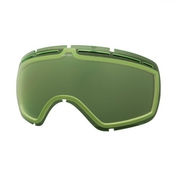 Szyba do electric eg2.5 light green