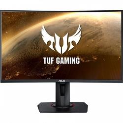 Asus monitor gamingowy vg27wq 27cali