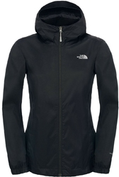 Kurtka damska the north face quest t0a8bakx7