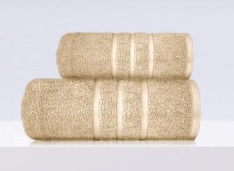 Ręcznik b2b frotex cappucino 90 x 150