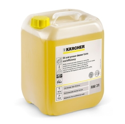 Karcher rm 31 asf ecoefficiency - 10