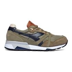 Sneakersy męskie diadora n9000 made in italy