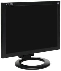 Monitor przemysłowy cctv vmt-172 17 - szybka dostawa lub możliwość odbioru w 39 miastach
