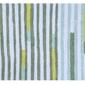 Dywan bawełniany do prania w pralce happy lanes, lorena canals 140 x 200 cm