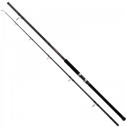Wędka sumowa shimano forcemaster catfish static spinning 330cm  500g